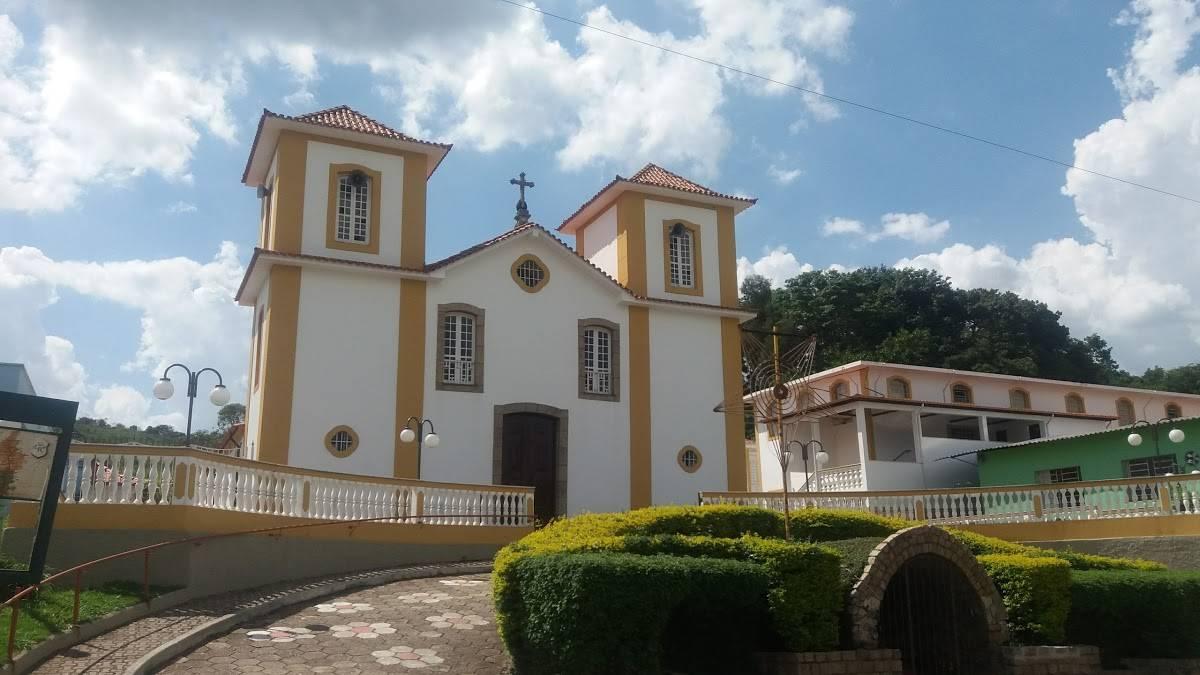 Alfredo Vasconcelos Minas Gerais fonte: enfconcursos.com